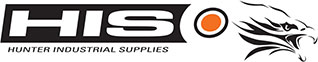 Hunter Industrial Supplies